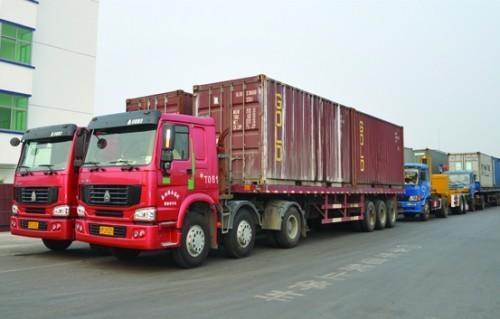 船位船讯网_船讯网-天津顺鑫盛航物流有限公司