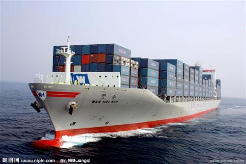 (深圳蛇口港,我司也可以接中谷新良/洋浦中良等船务公司的 送货/装货